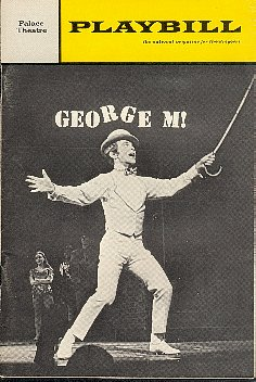 George M - 2, Width: 236, Height: 352, Size: 59KB