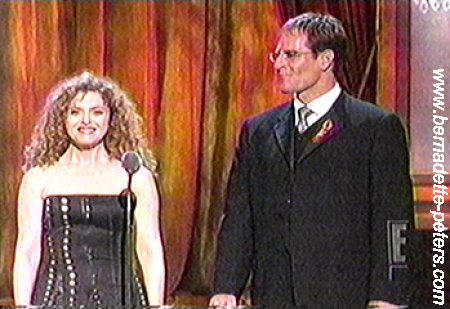 2001Emmys7.jpg, Width: 450, Height: 309, Size: 36KB